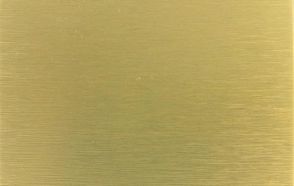 Xước vàng